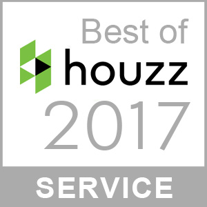 The Well Dressed Window blinds curtains shutters Kelowna Hunter Douglas Best of Houzz 2017