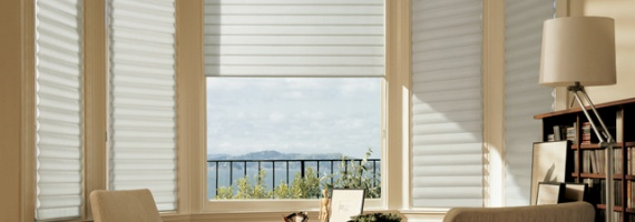 Okanagan Sunshine and Shade & Blind Solutions
