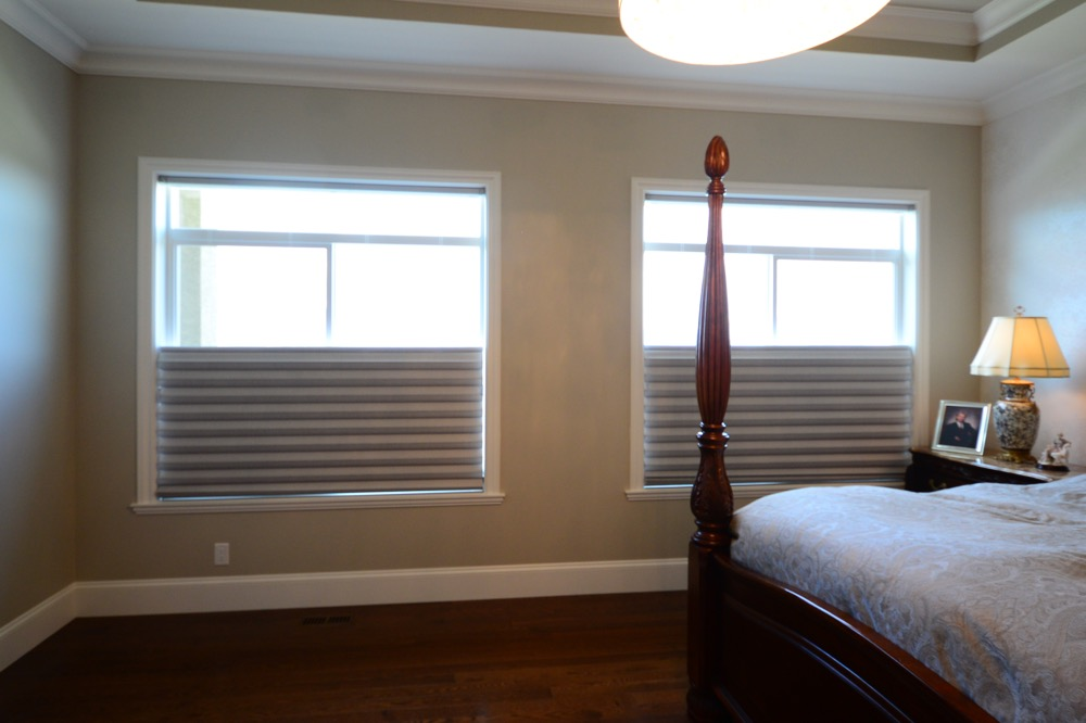 Solera Shades from Hunter Douglas