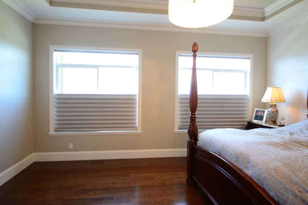 The-Well-Dressed-Window-Hunter-Douglas-Solera-Shades