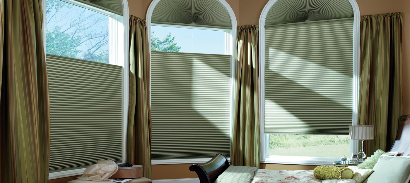 carousel roman blinds ash solera soft in shades douglass bryce window hunter treatments