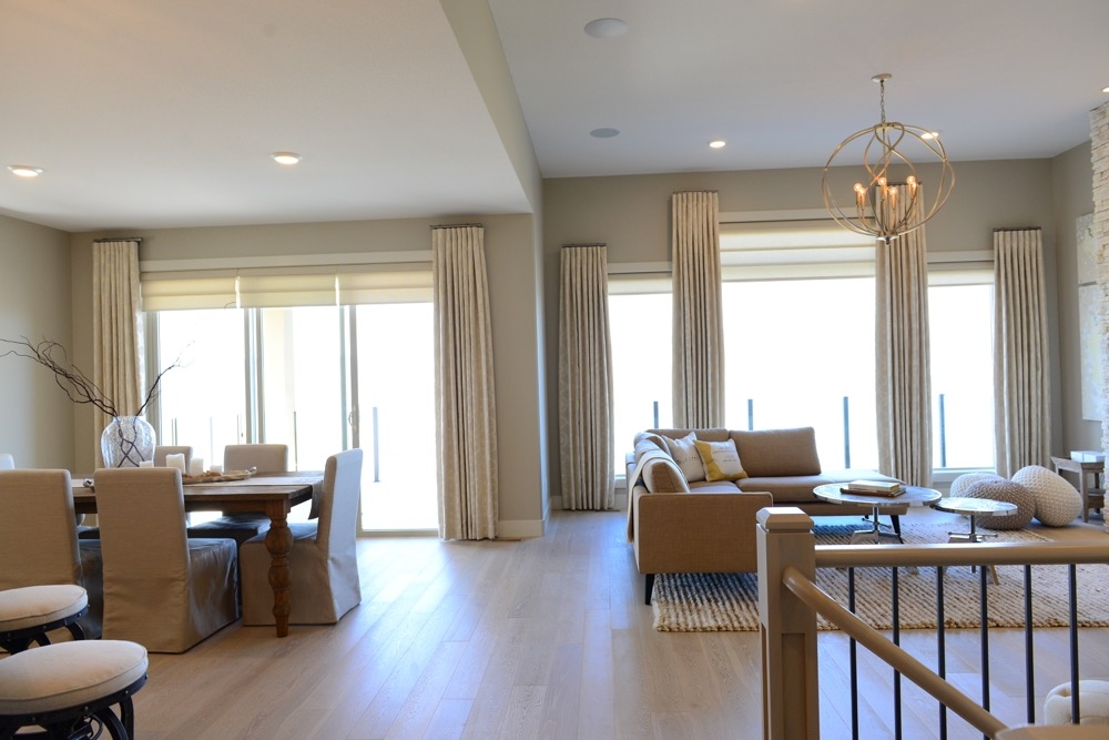 window-treatments-and-blinds-Kelowna-gorgeous-southridge-show-home
