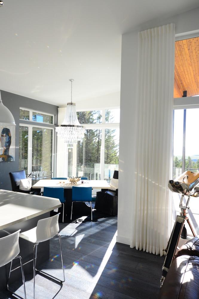 window-treatments-and-blinds-Kelowna-perfect-sheers-modern-home-2