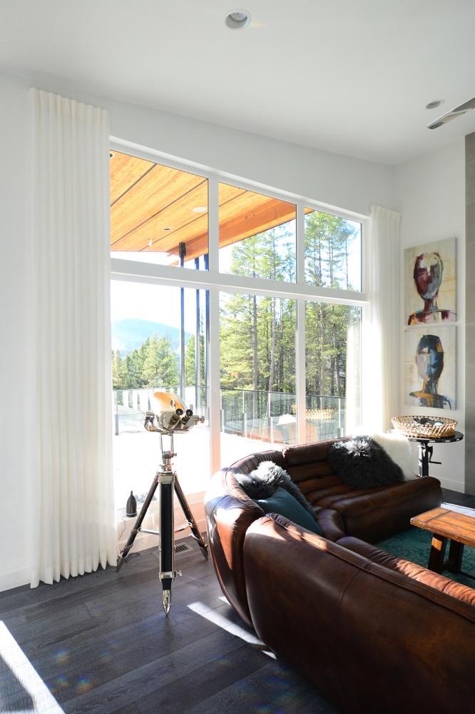 window-treatments-and-blinds-Kelowna-perfect-sheers-modern-home-3