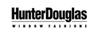 Hunter Douglas The Well Dressed Window blinds curtains drapes shutters upholstery Kelowna