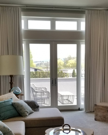Custom-designer-drapes-Kelowna-The-Well-Dressed-Window