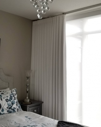 Custom-designer-window-treatment-Kelowna-The-Well-Dressed-Window