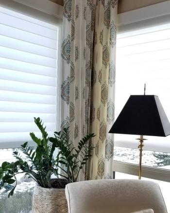 Custom-facric-drapes-Kelowna-The-Well-Dressed-Window