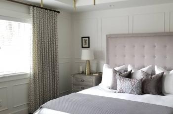 Master-bedroom-window-treatment-Kelowna-The-Well-Dressed-Window