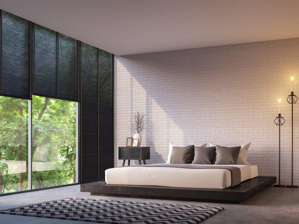 automated-window-coverings-Hunter-Douglas-blinds-kelowna-The-Well-Dressed-Window.j