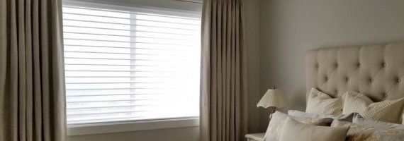 Three Best Ways to Keep Your Window Blinds Clean