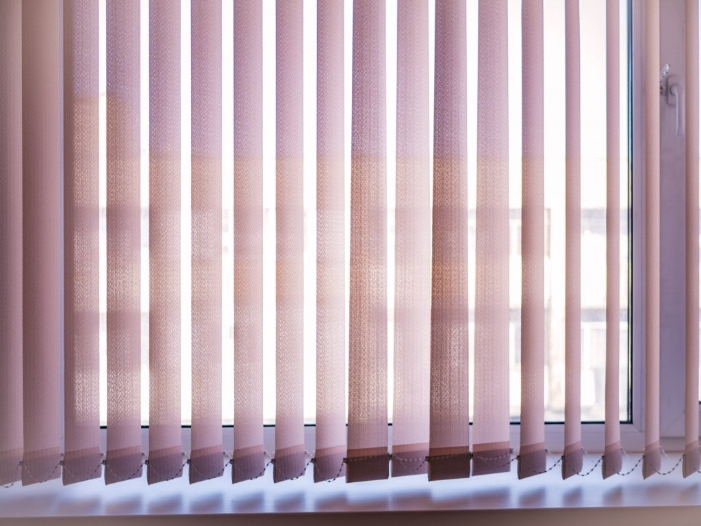 Fixes to Common Blinds Problems