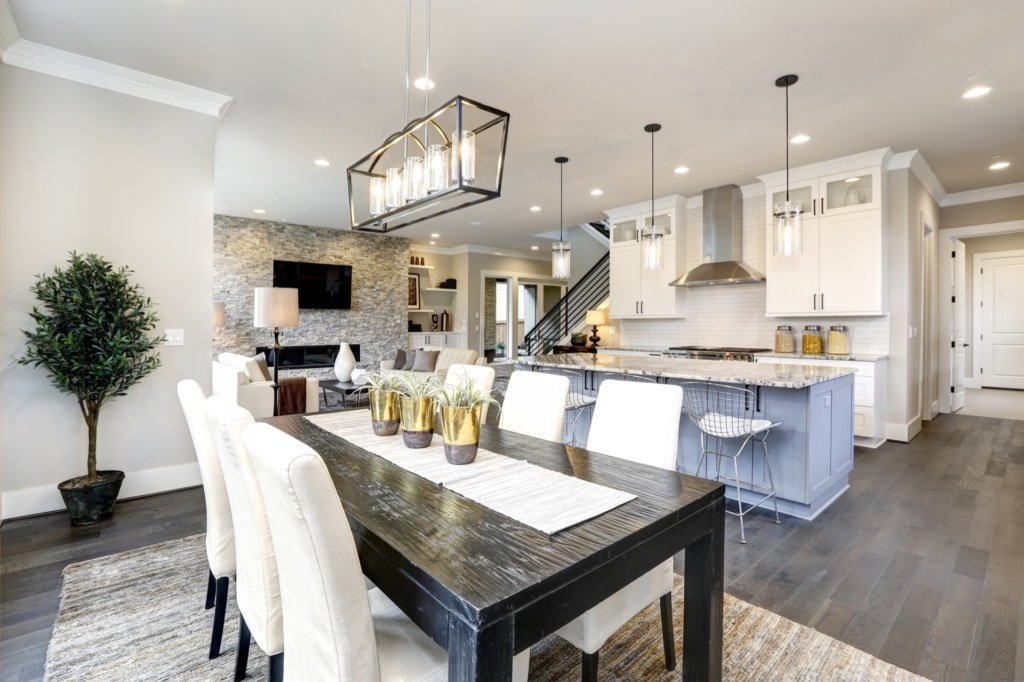 Simple Additions to Your Kitchen That Add Value